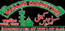 Masajid Committee Bhopal